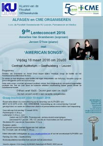 Uitnodiging concert 2016 def
